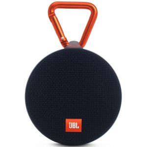 Portable Audio Speakers & Headphone Archives - Procure Shop